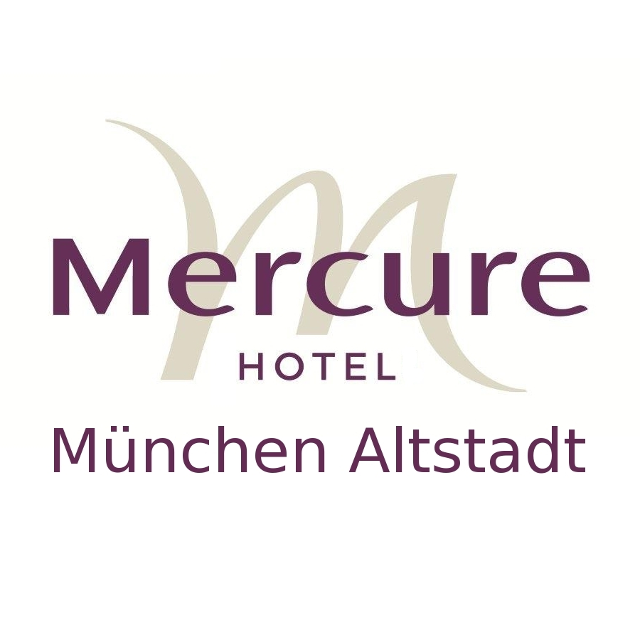 Impressum Mercure Hotel Munchen Altstadt